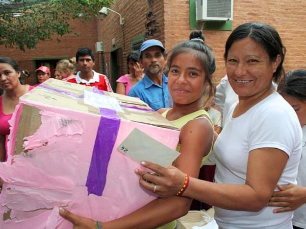 web_solapa-ayuda social