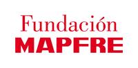 https://www.fundacionmapfre.org/fundacion/es_es/