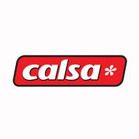 http://www.calsa.com.ar