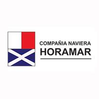 http://horamar.com.ar